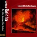 """A.Reicha:18 Variations & a Fantasia on Mozart's theme """"Se Vuol Ballare"""" Op.51/Grand Trio:Schonbrunn Ensemble"""