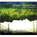 Found Love (US)