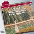 Dvorak: Piano Quintet No.1, No.2