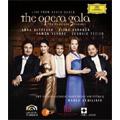 The Opera Gala -Live from Baden-Baden / Marco Armiliato, SWR SO Baden-Baden und Freiburg, Anna Netrebko, etc