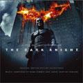 The Dark Knight: The Collectors Edition