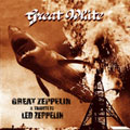 Great Zeppelin : A Tribute To Led Zeppelin (Remaster)