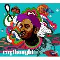 raythought