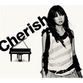 Cherish [レーベルゲートCD]