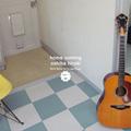 HOME COMING -モジャ・モジャ・ライブ・コレクション Vol.1-