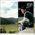 Long Distance Partner [CD+DVD]