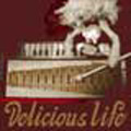 Delicious Life