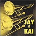 ジェイ・アンド・カイ<初回生産限定盤>