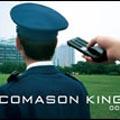 コマソン・キング 001