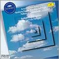 シェーンベルク: 浄夜, ペレアスとメリザンド / ヘルベルト・フォン・カラヤン, ベルリン・フィルハーモニ CD