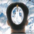 パワー・ロック・トゥデイ15THアニヴァーサリー [CD+DVD]