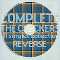 COMPLETE THE CHECKERS~all singles collection/REVERSE