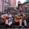 gontiti 25th Anniversary CD