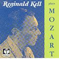 モーツァルト: クラリネット協奏曲 K.622、クラリネット五重奏曲 K.581、クラリネット三重奏曲 K.498 「ケーゲルシュタット・トリオ」