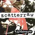SCATTERRAW