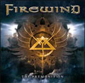 The Premonition (EU)  [Limited] [CD+DVD]