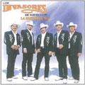 La Historia  Vol. 2  [CD+DVD]