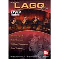 Live / LAGQ