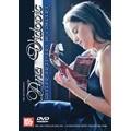 Ana Vidovic - Guitar Artistry in Concert