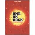 ONE OK ROCK BEAM OF LIGHT バンドスコア