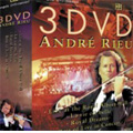 Andre Rieu -Live in Concert: Live at the Royal Albert Hall, La Vie Est Belle
