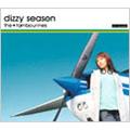 dizzy season