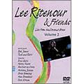 リー・リトナー&フレンズ・ライヴ Vol.2<初回生産限定盤>