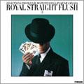 ROYAL STRAIGHT FLUSH[3]
