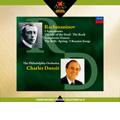 ラフマニノフ: 交響曲第1番-第3番, 交響的舞曲 Op.45, 他<タワーレコード限定>