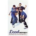 Lead MOVIES 1