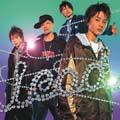 Night Deluxe [CCCD+DVD]<初回限定盤>