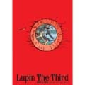 Lupin The Third DANCE & DRIVE official covers & remixes [CD+DVD]<初回限定盤>