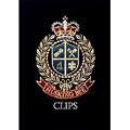 CLIPS(クリップス)