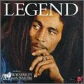 Legend: Sound & Vision  [2CD+DVD]