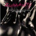 Zumanity (Musical)