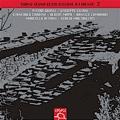Suono Segno Gesto Visione a Firenze 2 / Pietro Grossi, Giuseppe Chiari, Daniele Lombardi, etc