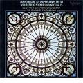 Arriaga, Vorisek: Symphonies in D / Mackerras, Scottish CO