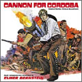 Cannon for Cordoba / From Noon Till Three<限定盤>
