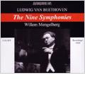 Beethoven: Complete Symphonies No.1-9, Egmont Overture, Leonore Overture No.3