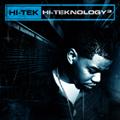 ハイ-テクノロジー3:アンダーグラウンド