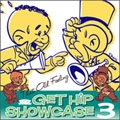GET HIP SHOWCASE 3~That Old Feeling