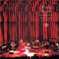 "Pink in Red~BONNIE PINK LIVE 2003 ""Tonight,the Night"" at AKASAKA BLITZ~ [CD+DVD]<30,000枚限定生産盤>"
