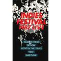 Indies Festival 1987