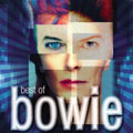 best of bowie<期間限定生産>
