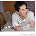Winter Mood  [CD+DVD]<初回生産限定盤>