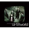 AwakEVE [CD+DVD]<初回生産限定盤>