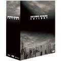 インファナル・アフェア トリロジーBOX(4枚組)