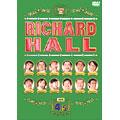 リチャードホール 2005 Vol.4.5