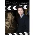 2010 Calendar Patrick Dempsey