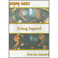 Living Legend : Live In Concert